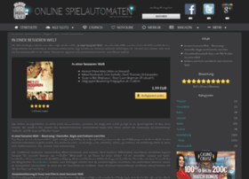 ineinerbesserenwelt-film.de