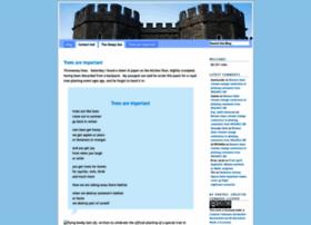 inel.wordpress.com