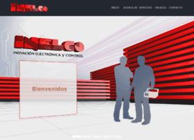 inelco.info
