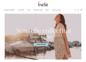 inelle.fr