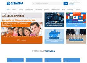 inema.com.br