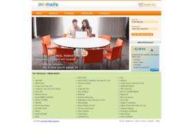 inemails.com