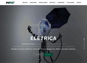 ineng.com.br