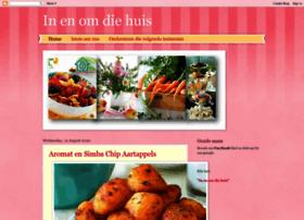 inenomdiehuis.blogspot.com