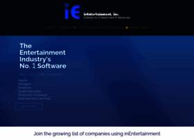 inentertainment.com
