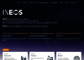 ineos.com