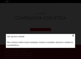 ineout.ciaathletica.com.br