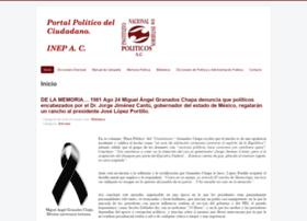 inep.org