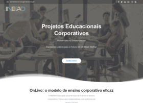 inepad.org.br