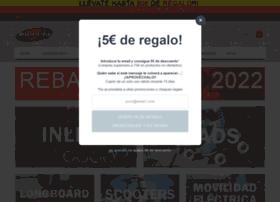 inercia.com