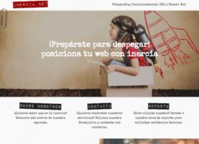 inercia.net