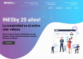 inesby.com