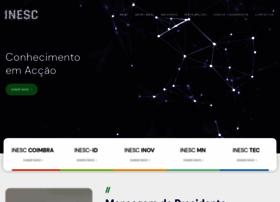 inesc.com