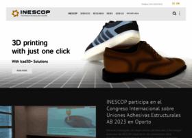 inescop.es