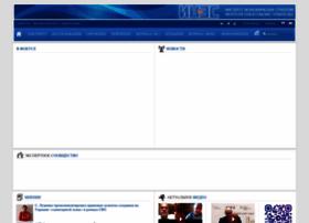 inesnet.ru