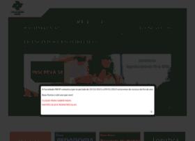 inesp.edu.br