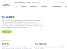 inespo.org