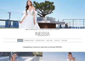 inessa-salon.com.ua