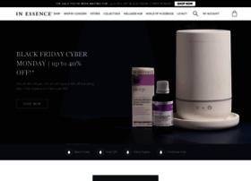inessence.com.au