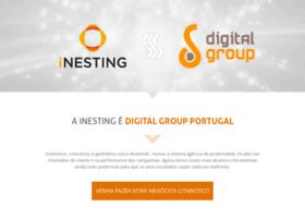 inesting.com