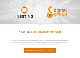 inesting.pt