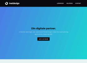 inet-design.dk