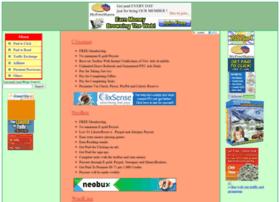 inet-jobs24.50webs.com