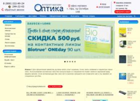 inet-optika.ru