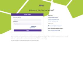 inet.bioreliance.com