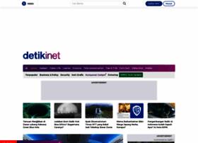 inet.detik.com