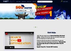 inet.edu.vn