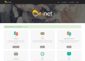 inet.icorp.com.mx
