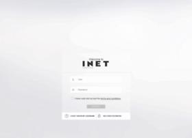inet.inditex.com