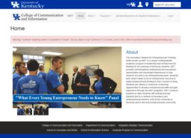 inet.uky.edu