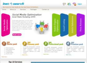 inet4search.com