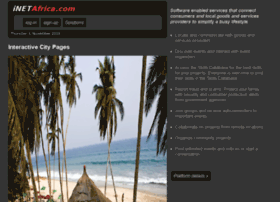 inetafrica.com