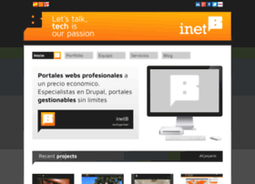 inetb.es