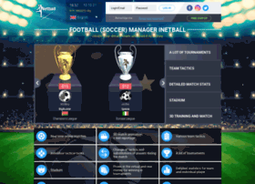 inetball.com