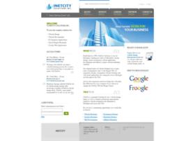 inetcity.com