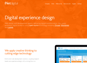 inetdigital.co.uk