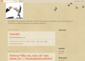 ineternettenparakazan.blogspot.com