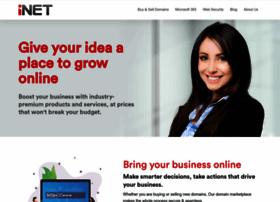 inetforge.com