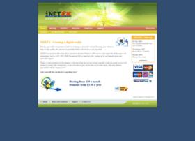inetfx.net