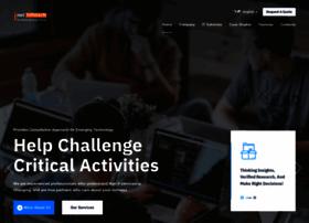 inetinfotech.com