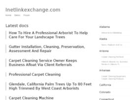 inetlinkexchange.com
