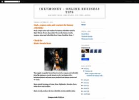 inetmoney.blogspot.com