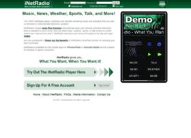 inetradio.com