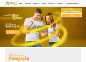 inetsafe.com.br