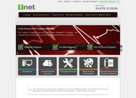 inetservices.co.uk