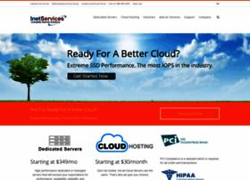 inetservices.com